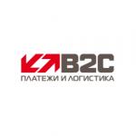 """Доставка службой """"B2C Платежи и Логистика"""""""