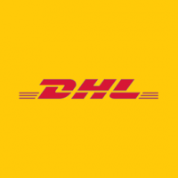 DHL Россия