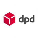 DPD - служба доставки ( http://dpd.ru )