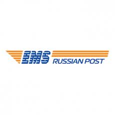 Оплата наложенным платежом EMS Почты России