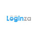Авторизация через Логинза (Loginza)
