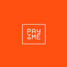PayToMe - платежный сервис https://pay2me.world
