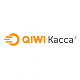 Qiwi Касса / Qiwi Wallet