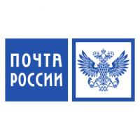 Почта России + EMS