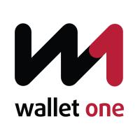 Walletone (Единая Касса) 20 способов